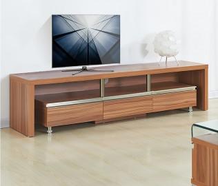 东方百盛,板式家具,电视柜