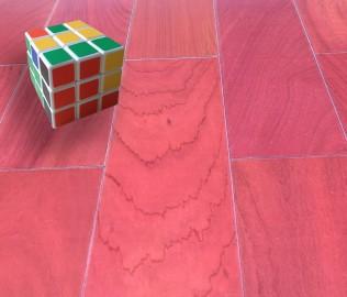 新地地板,实木地板,地板