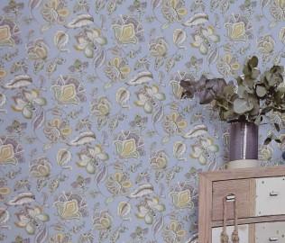桑巴蒂,壁纸,墙纸