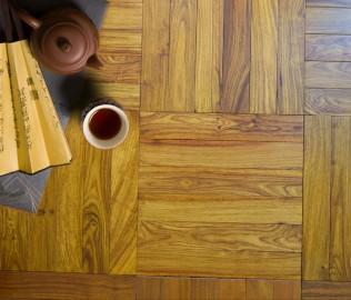新地地板,地板,实木地板