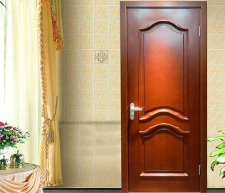 门之杰,门,实木复合