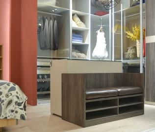 飞美家具,柜,刨花板