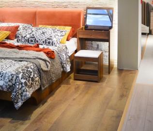 飞美家具,梳妆台,刨花板
