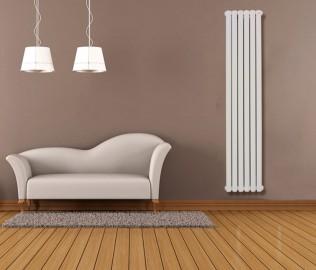 森德,散热器,暖气片