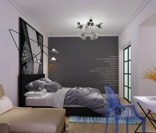 芬琳,黑板漆,油漆涂料
