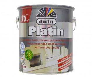 都芳,内墙漆,油漆涂料