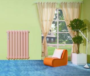 万家乐,暖气片,散热器