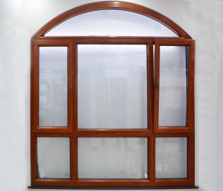 沃伦门窗,室内窗,定制门窗