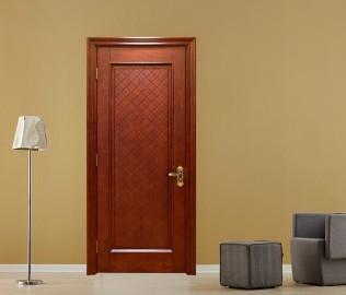 一统木门,实木门,室内木门
