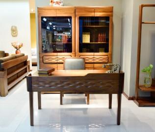 摩纳戈,写字椅,椅子