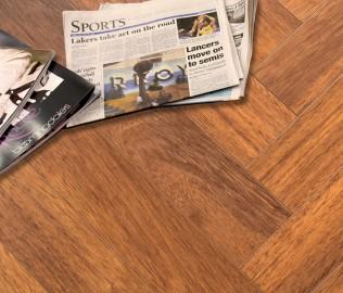 德合家,地板,高密度板
