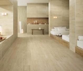 德合家,实木地板,云杉木