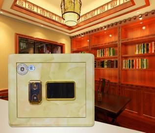 王力,保险柜,保险箱