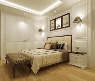 德合家,地板,实木复合
