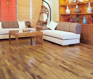 德合家,地板,实木地板