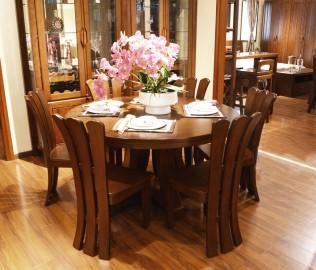 绿芝岛,餐椅,椅子