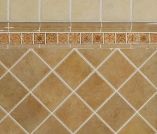 马可波罗,瓷砖,墙砖