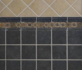 马可波罗,墙砖,瓷砖