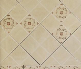 罗马磁砖,瓷砖,墙砖