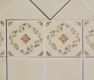 罗马磁砖,瓷砖,腰线砖