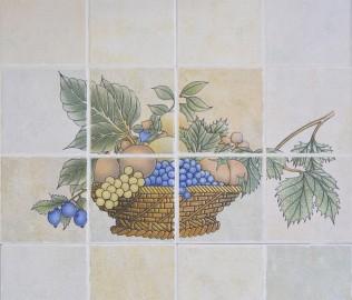 罗马磁砖,墙面砖,内墙砖