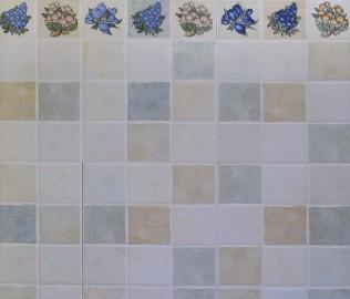 罗马磁砖,墙砖面砖,内墙砖