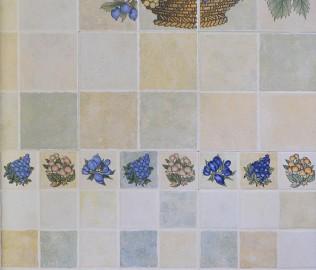 罗马瓷砖,腰线砖,内墙砖