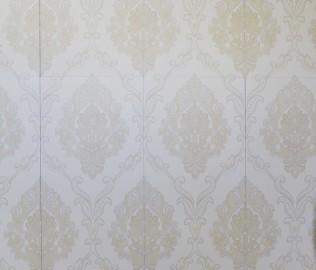 陶一郎,墙砖,瓷砖