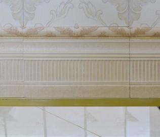 陶一郎,瓷砖,踢脚线