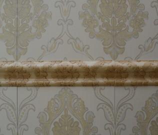 陶一郎,瓷砖,腰线