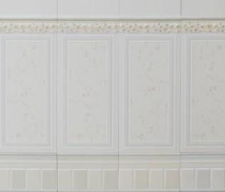 陶一郎,瓷砖,墙砖