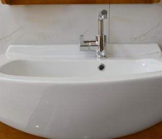 恒洁卫浴,全铜龙头,卫浴龙头