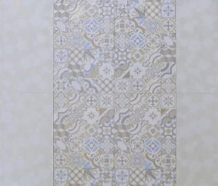 陶一郎,磁砖,墙砖