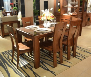 南洋胡氏,餐椅,椅子