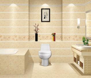美标卫浴,座便器,陶瓷马桶