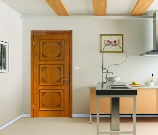 顺达木业,室内门,实木复合