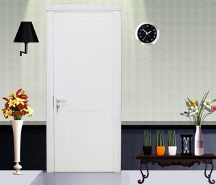阿万道尔,室内门,实木复合