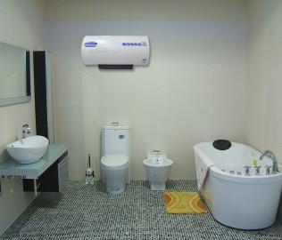 海尔,热水器,电热水器