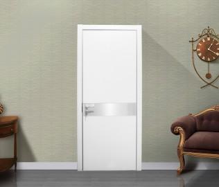 阿万道尔,卧室门,室内门
