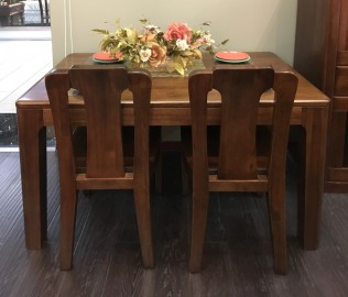 摩纳戈,餐台,餐桌