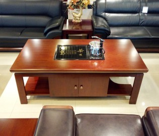 金海,办公家具,茶台