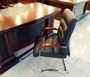 金海,办公家具,椅子
