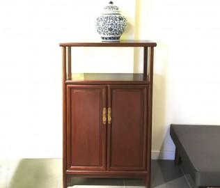 祥华坊,电视柜,实木家具