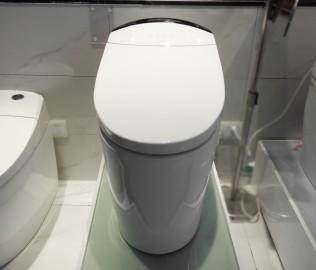 恒洁卫浴,马桶,座便器