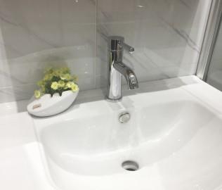 金牌卫浴,面盆龙头,龙头