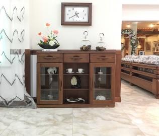 双叶家具,配餐柜,餐柜