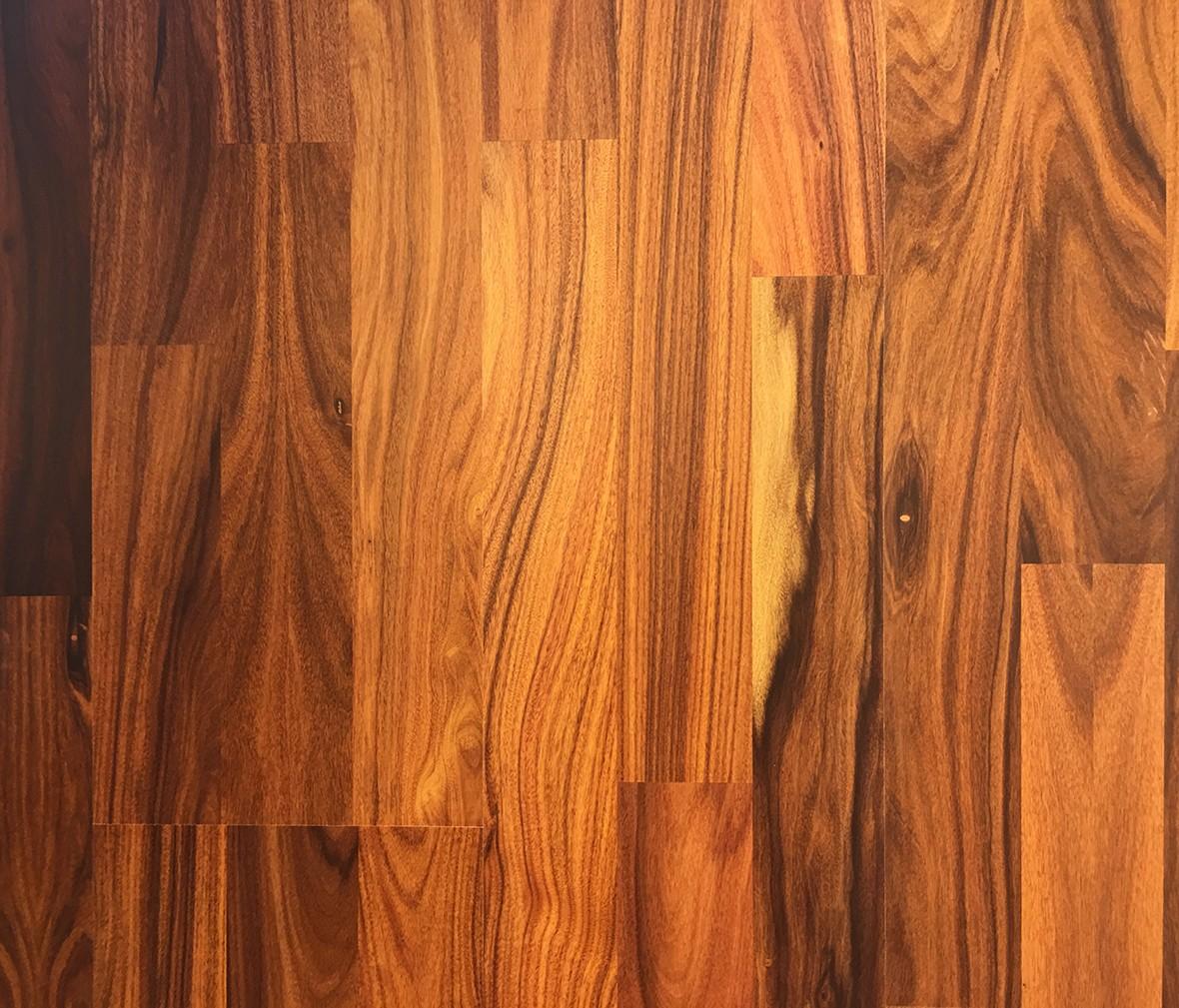 飞美地板 帝罗THB503型号实木复合地板