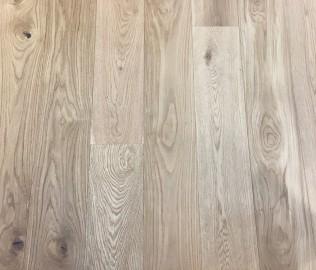 飞美地板,云杉木,地板