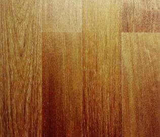 飞美,地板,实木复合