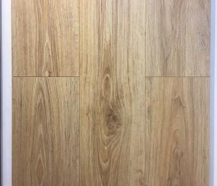 飞美地板,强化复合,地板
